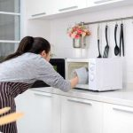 Best Outlet to Purchase Quality Kitchen Appliances